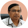 Prof. (Dr.) Subhas Ch. Biswas